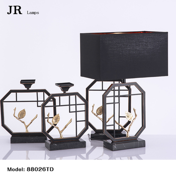 Decorative Lamp Lowes Table Lamps Table Chandeliers For Weddings