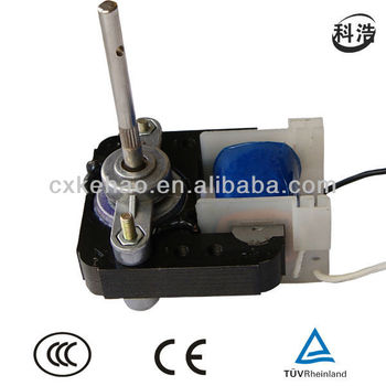 ac small variable speed electric motor buy small speed