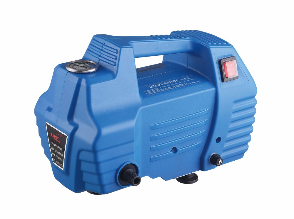 DC-708 automatic car handy professional floor washer
