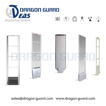 Cheapest Price Eas Security Gate/doors Eas Products Eas Am System Antenna  (ce/iso) - Buy Eas Security Gate,Eas Am Antenna,Eas Security Door Product  on