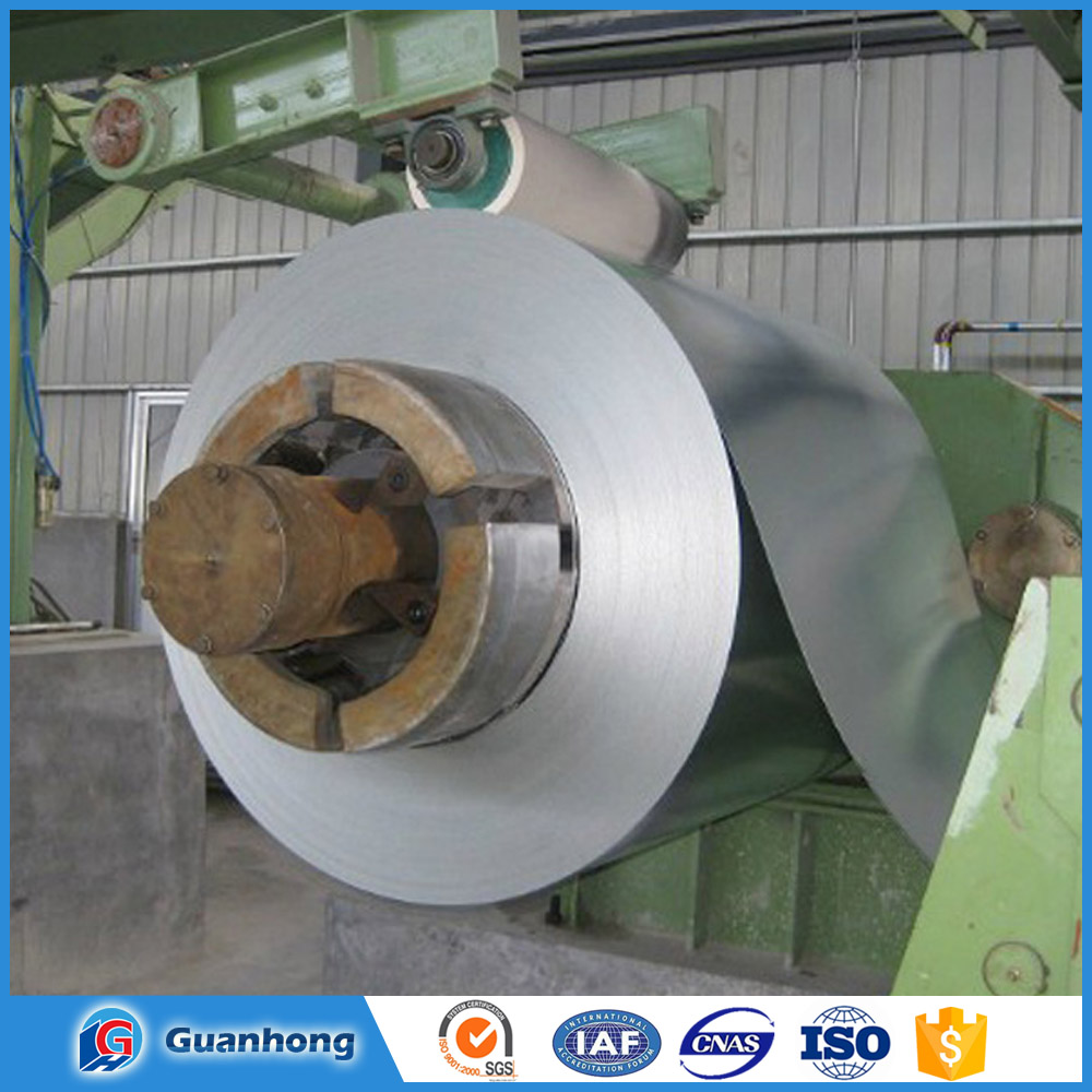 Carbon steel plate astm a516 grade 50 carbon steel plate astm a516 grade 50 suppliers and manufacturers at alibaba com