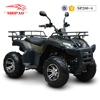 SP200-6 Shipao Rental business all terain vehicle