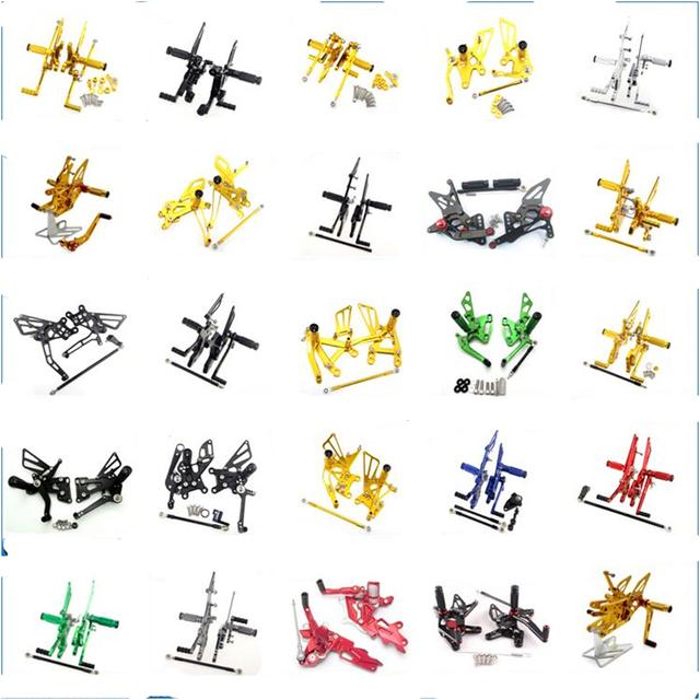 Motorcycle Parts Distributors Chinese Motorcycle Spare Parts For Honda  Motorcycle Parts