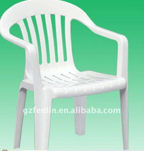 Cheap Outdoor Plastic Chair