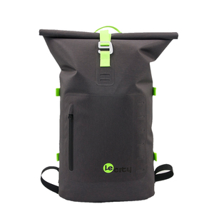 143d543ab985 Inflatable Laptop Bag