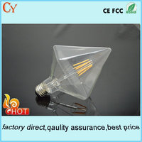 A19 New 2014 Led Bulb Lights Families Remote Phosphor Lamps ...