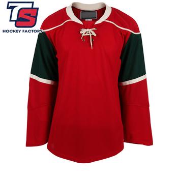 Cheap Wholesale Blank Hockey Jerseys Custom - Buy Jerseys Custom ... bf0fb9f2dc2