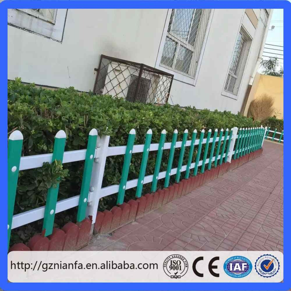 Plastic Garden Fence Decorative, Plastic Garden Fence Decorative ...