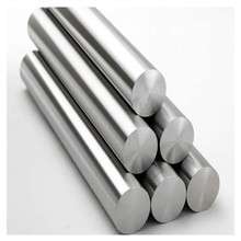 sus 304 stainless steel round bar with Stainless steel round bar
