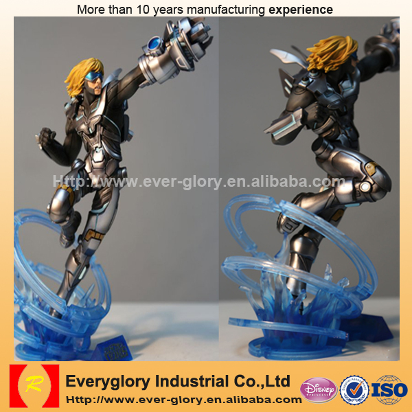 Oem Lol,League Of Legends,Cartoon Toy,Chinese Toy,Action Figure ...
