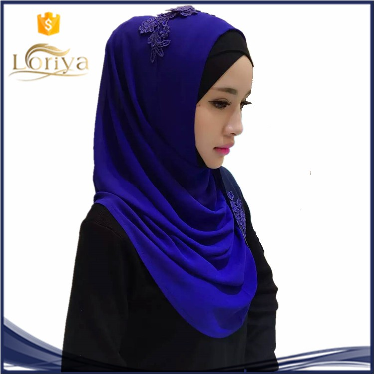 thuylinh hijab