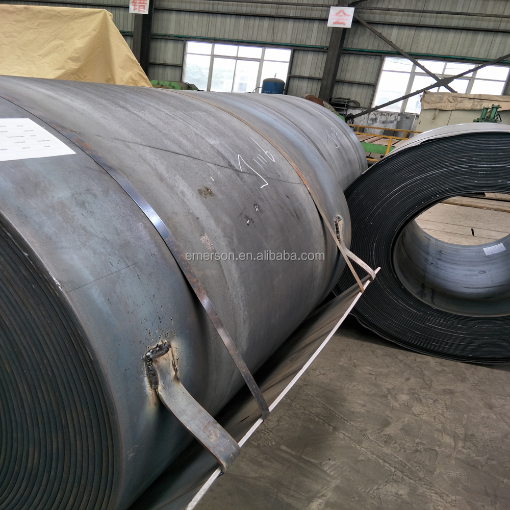 Prime hot rolled steel sheet in coil black steel sheet steel st37 sheet