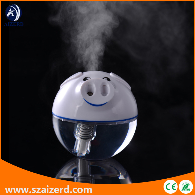 Fashionable Various kinds of Power Supply Diffuser with Removal Static Electricity Function