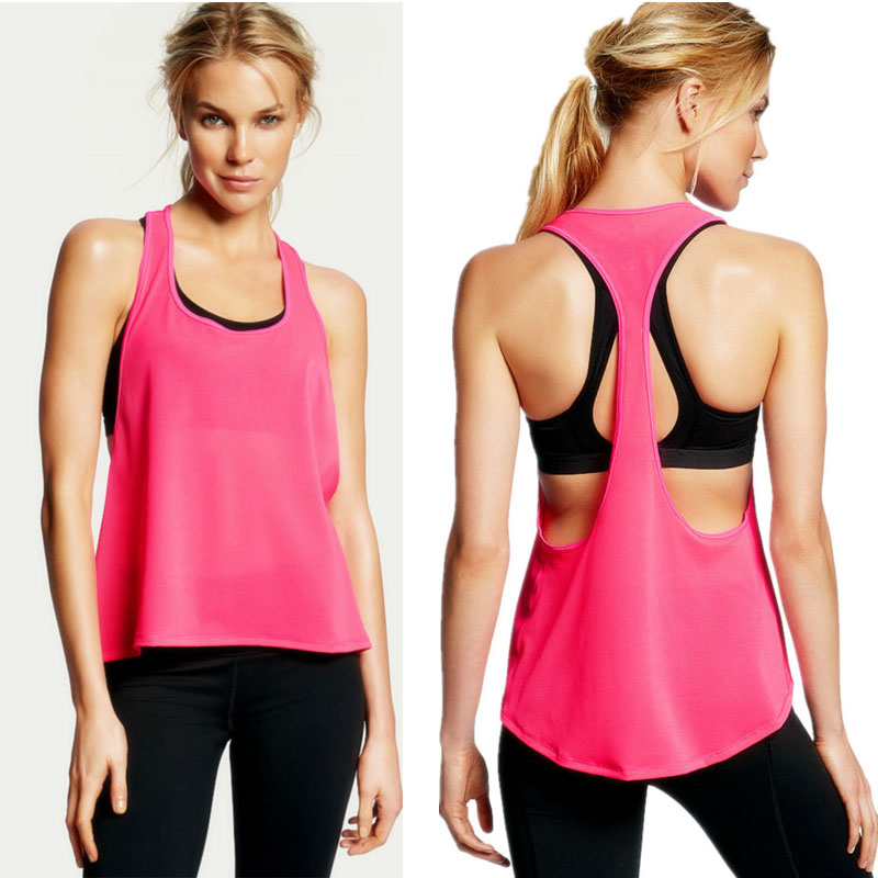 Find great deals on eBay for Mens Workout Tank Tops in T-Shirts and Men's Clothing. Shop with confidence. Find great deals on eBay for Mens Workout Tank Tops in T-Shirts and Men's Clothing. Shop with confidence. Skip to main content. eBay: Shop by category. Shop by .