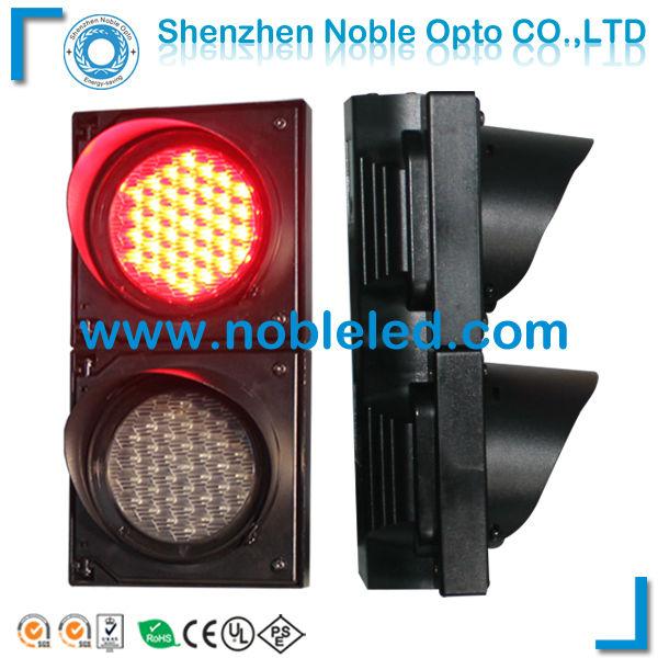 Красный зеленый остановить Go светофор