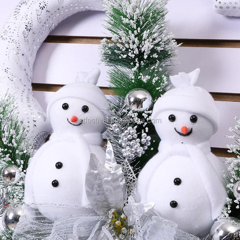 New design styrofoam christmas decorations hanging - New Design Styrofoam Christmas Decorations Hanging - Buy Christmas