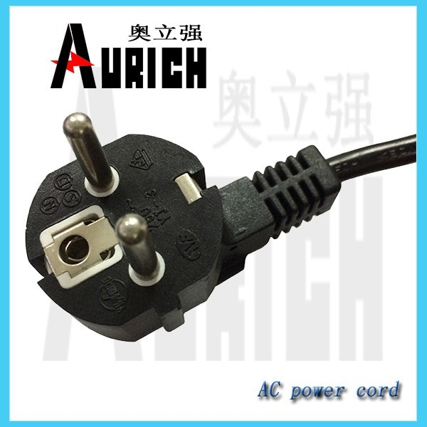 Buy Cheap China ac power cord color Products, Find China ac power ...