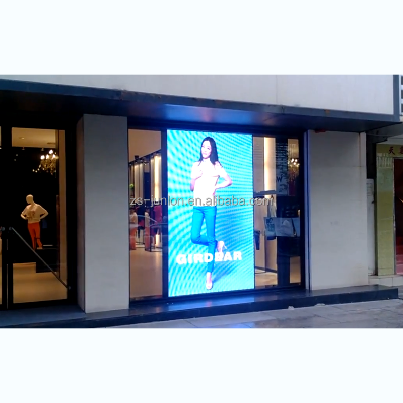 rectangle,customized Shape and aluminum Material window display led snap frame light boxes