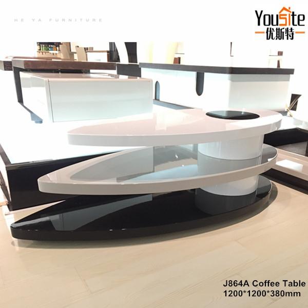 Holz japanische teetisch design kaffeetisch produkt id for Tisch japanisches design