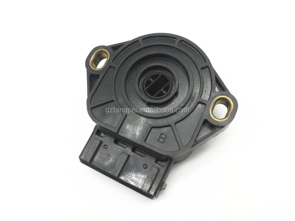 Throttle Position Sensor 7700431918 8200139460 CTS4089 For Renault CLIO//Twingo