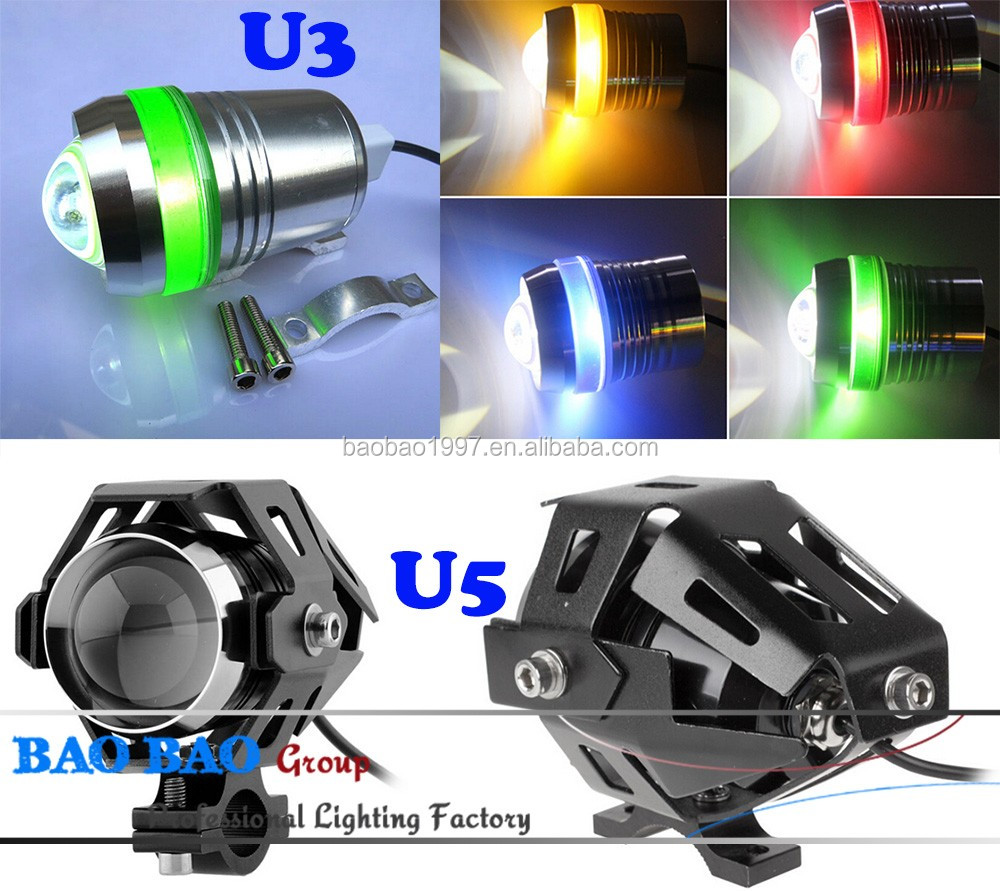 Hot new best selling motorcycle led headlight bulb h4 led
