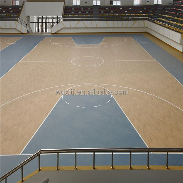Indoor Basketball Court Cost, Indoor Basketball Court Cost Suppliers ...