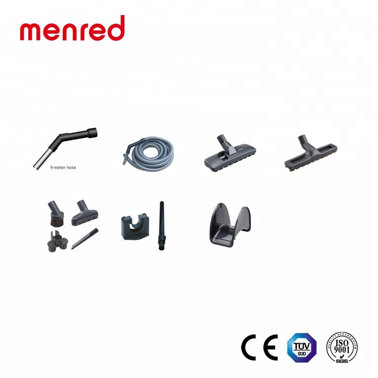 Business & Industrial Spare Parts Accessories For Dyson Dc14 Vacuum Cleaner Filter Hose Tools Belt Etc Excellent In Cushion Effect