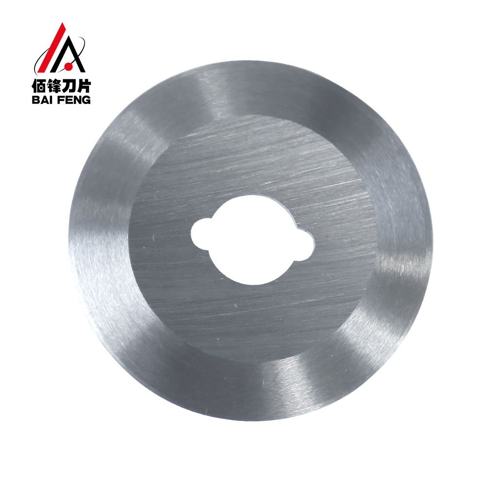 Professional Factory Supply Blades For Meat Grater