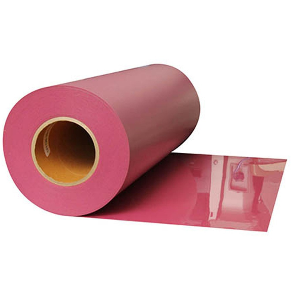 Factory Direct Flock Heat Transfer Vinyl Wholesale Heat