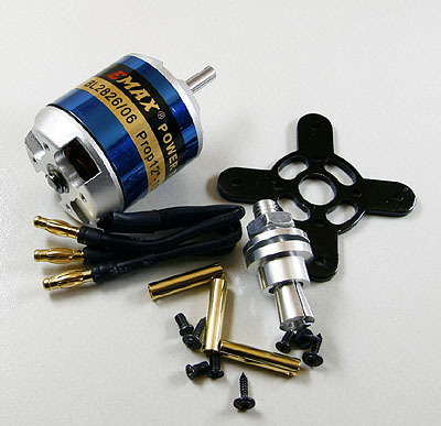 yin yan emax 850kv external rotor brushless motor bl2826 on alibaba group. Black Bedroom Furniture Sets. Home Design Ideas