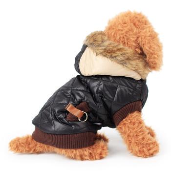 Venta Caliente De Productos Para Mascotas 7d2d5bd75fc00