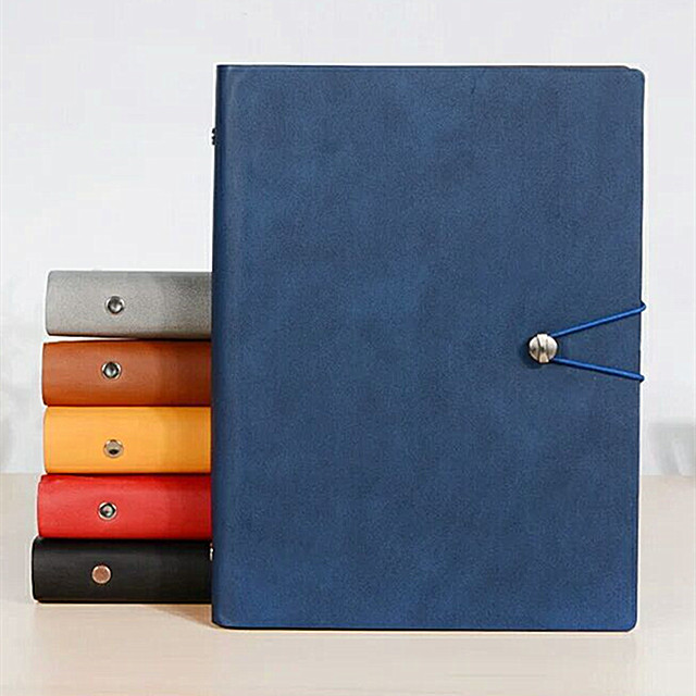 travelers notebook  stationery wholesale from china  dairy