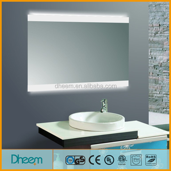 https://sc01.alicdn.com/kf/HTB1554LMXXXXXaDXXXXq6xXFXXXG/Heated-LED-Bathroom-Mirror.jpg_350x350.jpg