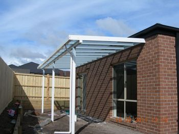 construction material roof material polycarbonate door canopy & Construction Material Roof Material Polycarbonate Door Canopy - Buy ...