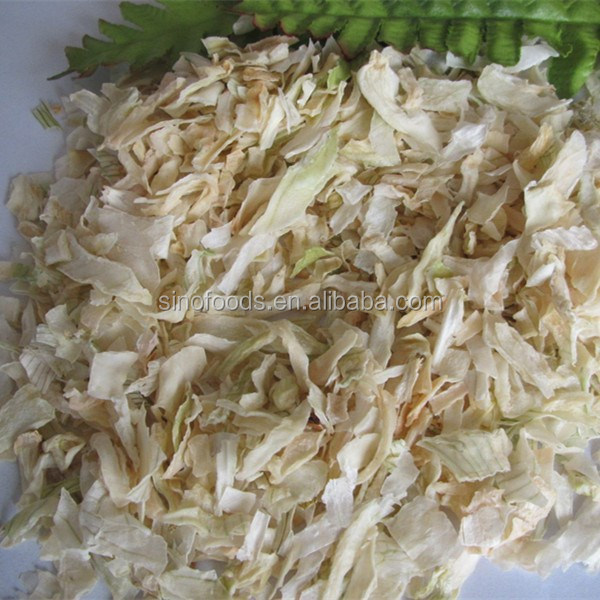 new dehydrated white onion best quality dehydrated onion flakes