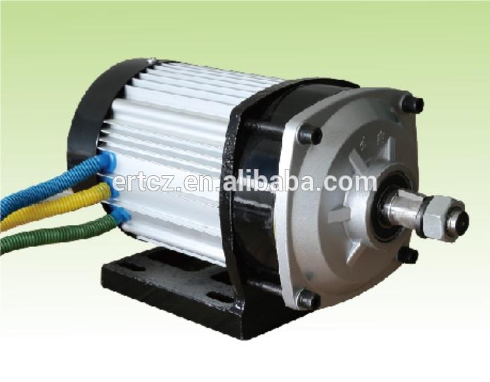 48v 3kw Electric Car Motor Controller Buy Engine Wiring