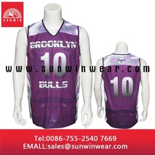 2013 cheap philippines custom basketball jersey uniforms design
