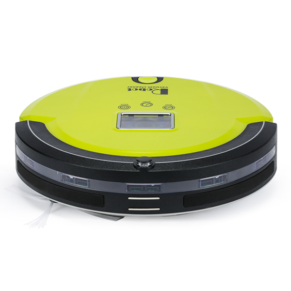 Hottest A320 vacuum cleaner robot multi-functional duster