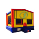 Home Garden Used Inflatable Jumping Bouncer Playhouse Commercial Castle Inflatable Bounce House 5m x 5m