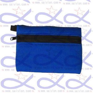 Designer Crazy Selling wholesale pencil pouch with toppers