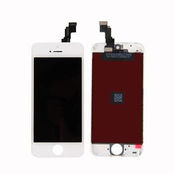 Factory supplier for iphone 5s LCD replacement,Hot selling for iphone LCD screen,for iphone 5/5s/5c LCD