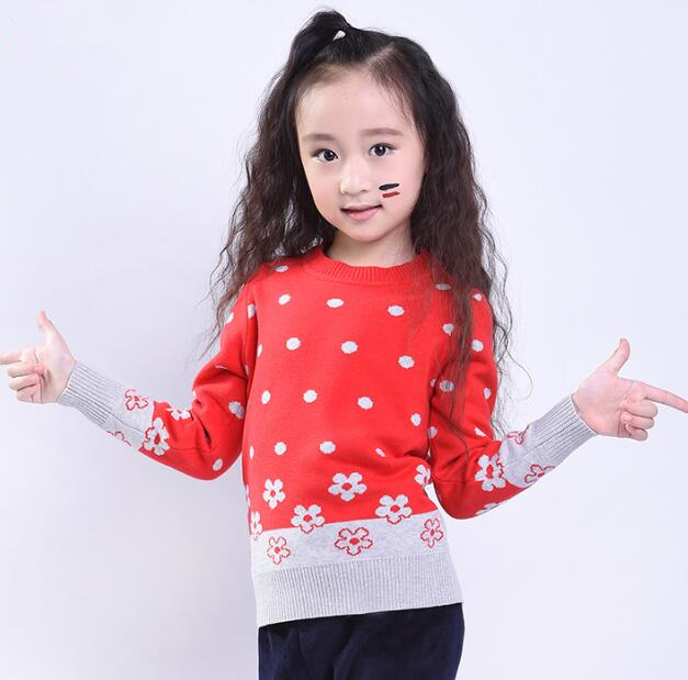 zm52214a manufacturer children clothing china wool sweater design for girl