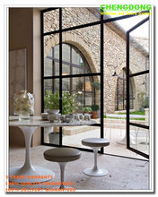 Iron Single Door Design, Iron Single Door Design Suppliers And  Manufacturers At Alibaba.com