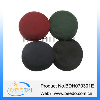 d0450d647312a China Supplier Polyester Uk British Army Military Style Berets - Buy ...