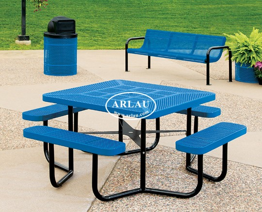 Wrought Iron Benches Outdoor Furniture Manufacturer Buy Outdoor Furniture Manufacturer Wrought