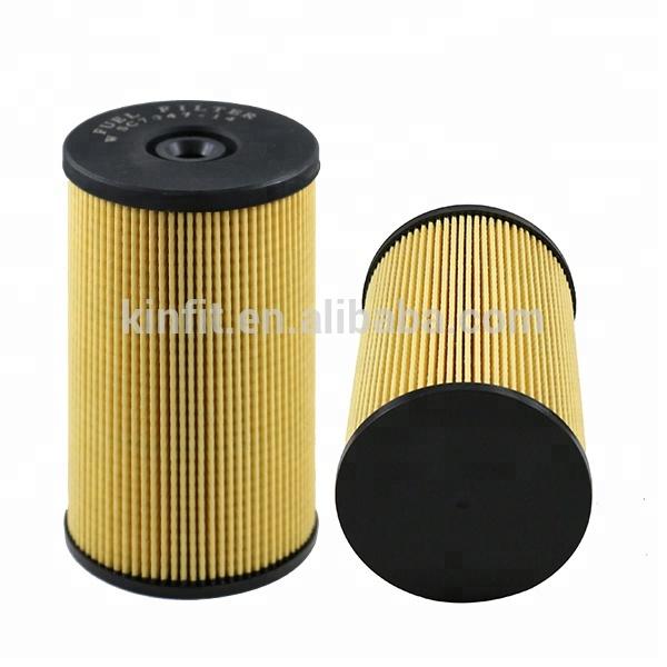 3c0127177 Pe973/3 Pu825x E85kpd146 Diesel Engine Fuel Filter Element - Buy  Filter Element,Fuel Filter Element,Diesel Engine Filter Element Product on