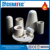 CT-1260 Ceramic Fiber Shape
