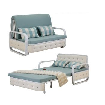 Wohnzimmer Einzigen Doppel Latex Moderne Preis Von Sofa Cum Bett