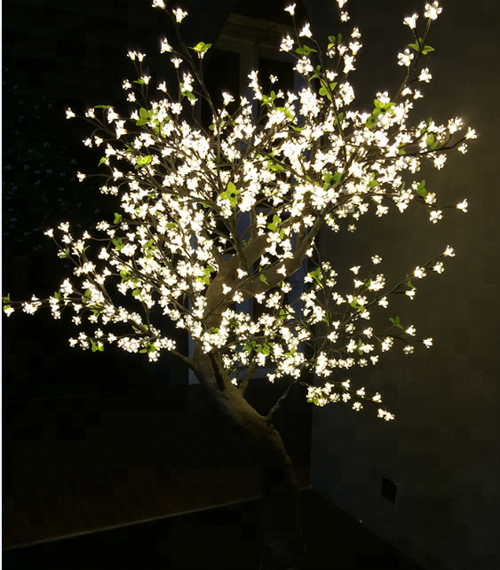 See Outdoor Lights In Trees Now Details @house2homegoods.net