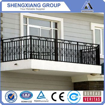 Chinese Fence Design Window fence design by chinese factory buy simple fence designs window fence design by chinese factory workwithnaturefo